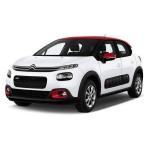 Citroën C3 Feel
